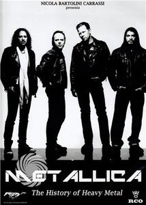 Metallica - DVD - thumb - MediaWorld.it