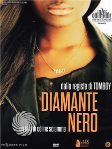 Diamante nero - DVD - thumb - MediaWorld.it