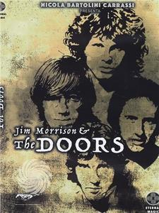The doors - DVD - thumb - MediaWorld.it