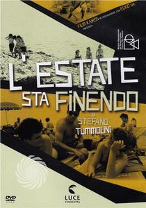 L'estate sta finendo - DVD - thumb - MediaWorld.it