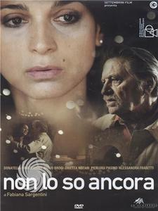 Non lo so ancora - DVD - thumb - MediaWorld.it