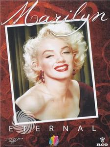 Marylin Monroe - Eternity - DVD - MediaWorld.it