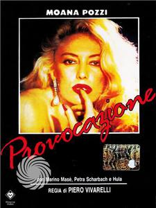 Provocazione - DVD - thumb - MediaWorld.it