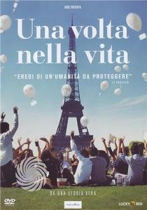 Una volta nella vita - DVD - MediaWorld.it