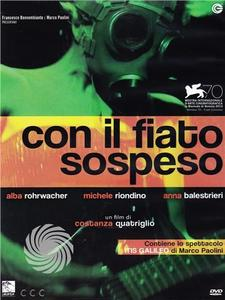 Con il fiato sospeso + ITIS Galileo - DVD - MediaWorld.it
