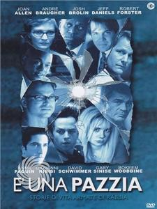 E' una pazzia - DVD - MediaWorld.it