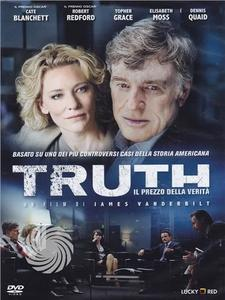 Truth - DVD - MediaWorld.it