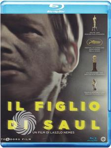 Il figlio di Saul - Blu-Ray - thumb - MediaWorld.it