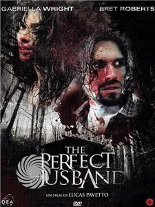 The perfect husband - DVD - MediaWorld.it
