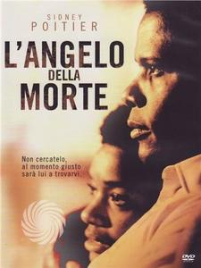 L'angelo della morte - DVD - thumb - MediaWorld.it