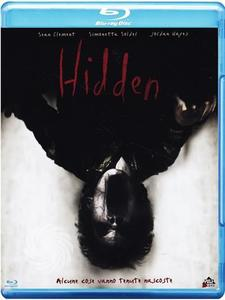 Hidden - Blu-Ray - MediaWorld.it