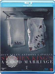 A good marriage - Blu-Ray - MediaWorld.it