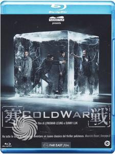 Cold war - Blu-Ray - MediaWorld.it