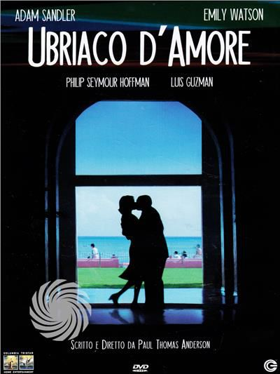 Ubriaco d'amore - DVD - thumb - MediaWorld.it