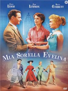 Mia sorella Evelina - DVD - thumb - MediaWorld.it