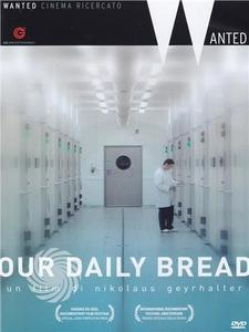 Our daily bread - DVD - thumb - MediaWorld.it