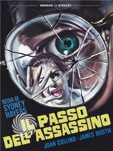 Il passo dell'assassino - DVD - thumb - MediaWorld.it