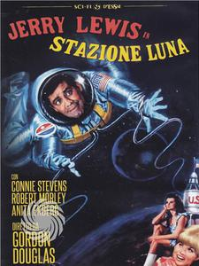 Stazione luna - DVD - thumb - MediaWorld.it