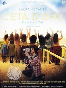 L'età d'oro - Director's cut - DVD - thumb - MediaWorld.it