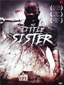 My little sister - DVD - thumb - MediaWorld.it