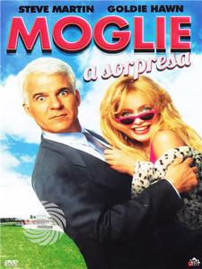Moglie a sorpresa - DVD - thumb - MediaWorld.it