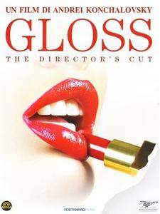 Gloss - DVD - thumb - MediaWorld.it