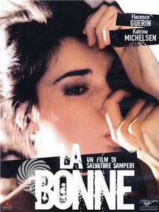La bonne - DVD - thumb - MediaWorld.it