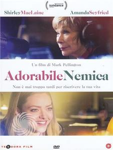 ADORABILE NEMICA - DVD - thumb - MediaWorld.it
