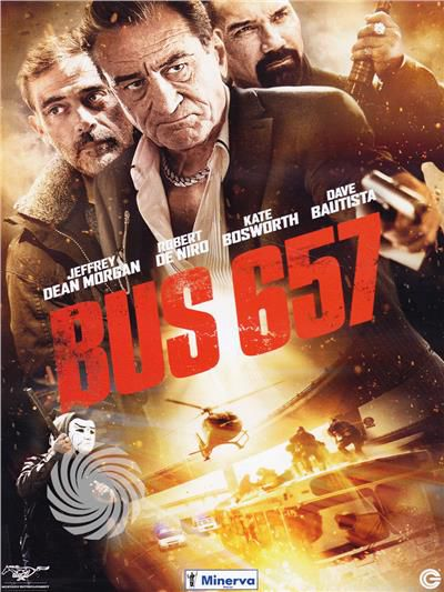 BUS 657 - DVD - thumb - MediaWorld.it