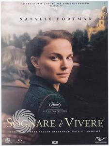 SOGNARE E' VIVERE - DVD - thumb - MediaWorld.it