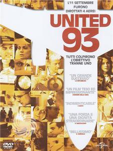 United 93 - DVD - thumb - MediaWorld.it