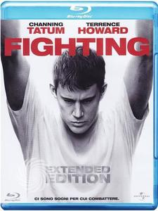 Fighting - Blu-Ray - thumb - MediaWorld.it