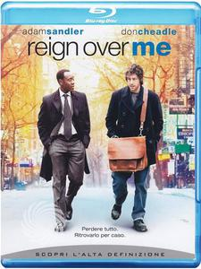 Reign over me - Blu-Ray - thumb - MediaWorld.it