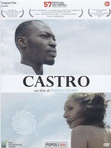 CASTRO - DVD - thumb - MediaWorld.it