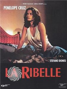 LA RIBELLE - DVD - thumb - MediaWorld.it