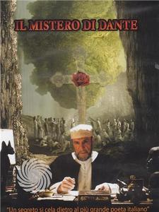 Il mistero di Dante - DVD - thumb - MediaWorld.it