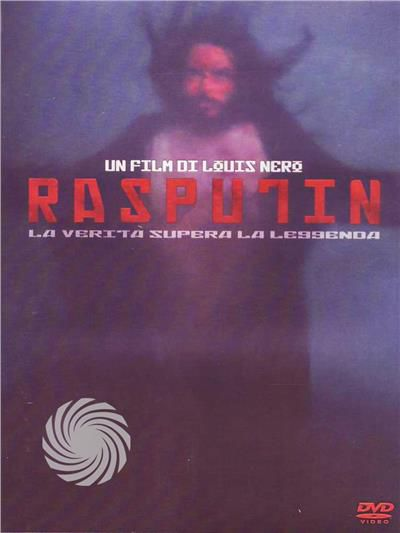 Rasputin - DVD - thumb - MediaWorld.it