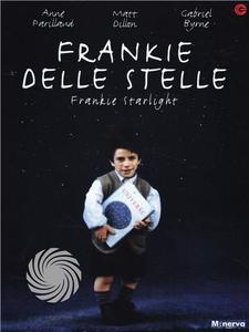 FRANKIE DELLE STELLE - DVD - thumb - MediaWorld.it