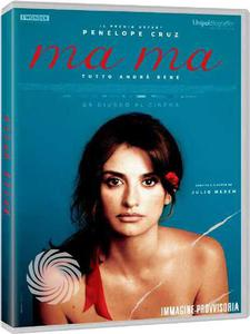 MA MA - TUTTO ANDRA' BENE - DVD - thumb - MediaWorld.it