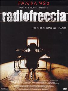Radiofreccia - DVD - thumb - MediaWorld.it