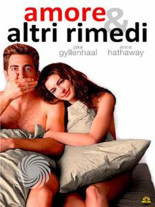 Amore & altri rimedi - DVD - thumb - MediaWorld.it