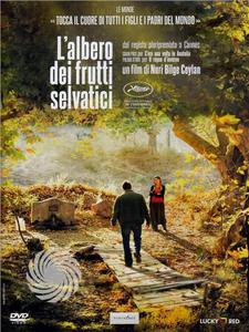 L'albero dei frutti selvatici - DVD - thumb - MediaWorld.it