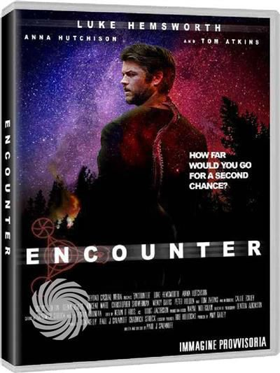 Encounter - DVD - thumb - MediaWorld.it