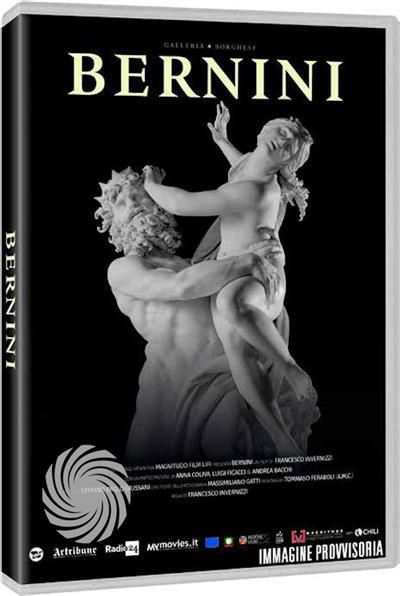 BERNINI - Blu-Ray - thumb - MediaWorld.it