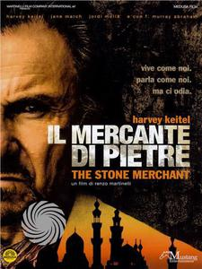 Il mercante di pietre - DVD - thumb - MediaWorld.it