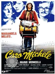 Caro Michele - DVD - thumb - MediaWorld.it