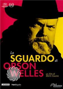 LO SGUARDO DI ORSON WELLES - DVD - thumb - MediaWorld.it