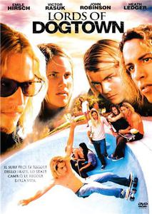 Lords of Dogtown - DVD - MediaWorld.it