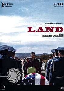LAND - DVD - thumb - MediaWorld.it
