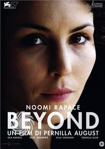Beyond - DVD - thumb - MediaWorld.it